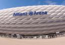 Kritik an Fanzonen bei der EM 2020 in München