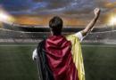 Nationalspieler arbeiten gemeinsam neuen Verhaltenskodex aus