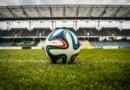 Meikel Schönweitz wird neuer Cheftrainer für die U-Mannschaften