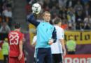Matthäus fordert Umdenken bei der Aufstellung und kritisiert Bayern-Profis