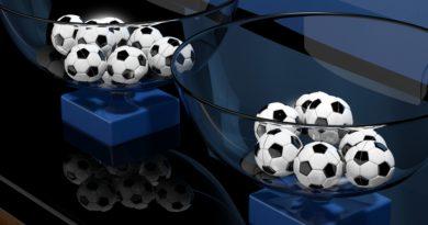 Auslosung der EM-Qualifikation 2020