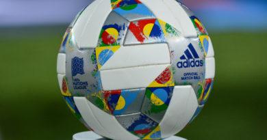 EM-Qualifikation 2020: Lösbare Aufgaben für die DFB-Auswahl