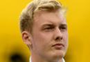Werkself-Trio als zukunftsweisender Eckpfeiler im DFB-Team