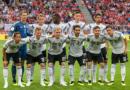Löws Kader für die EM-Quali: Draxler und Kehrer fehlen, ter Stegen ist wieder dabei