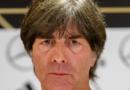 DFB-Elf startet ins neue Länderspieljahr