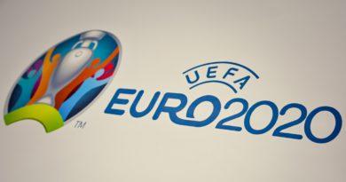 Fast 20 Millionen Ticketbewerbungen: EURO 2020 als Rekordbrecher