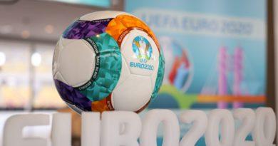 Die Playoffs für die EM 2020 sind ausgelost